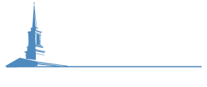 DeWitt Community Church